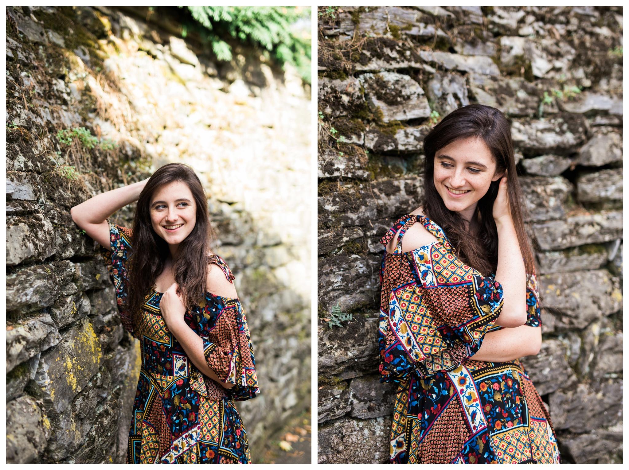 lancaster-senior-portrait-photographer_0005.jpg