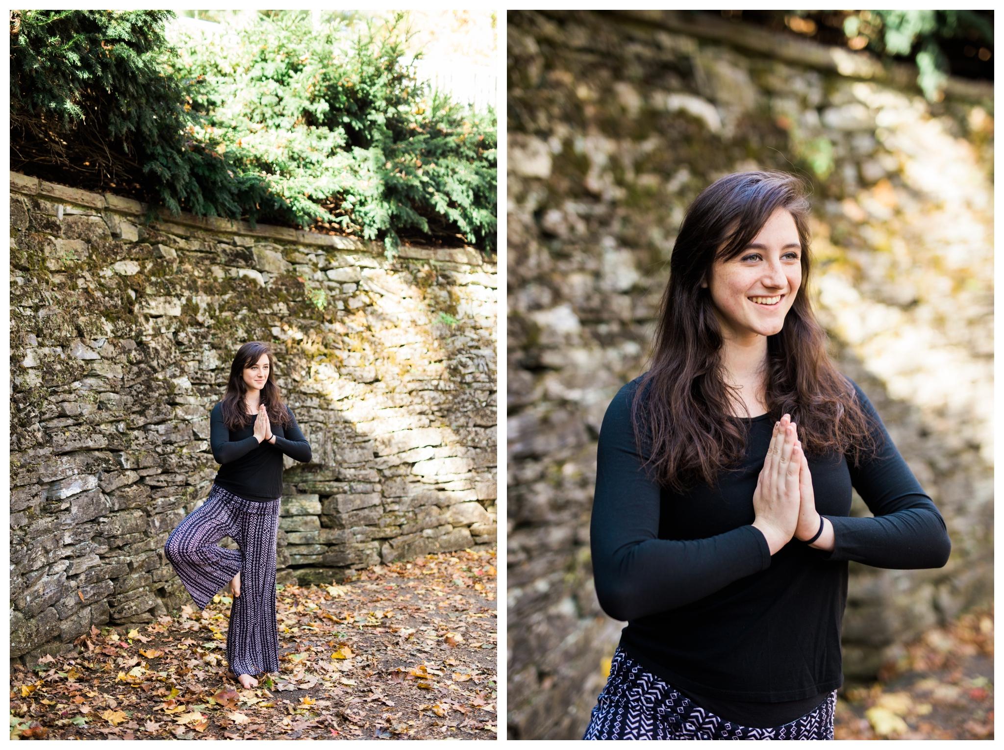 lancaster-senior-portrait-photographer_0007.jpg