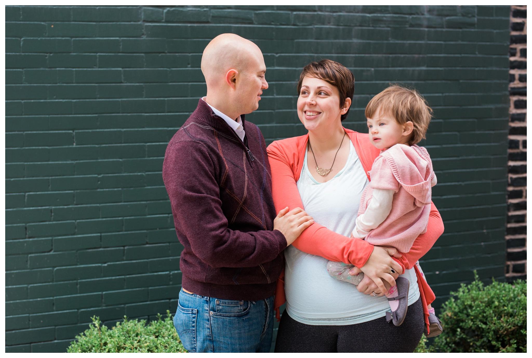emily grace photography elizabethtown pa family photographer