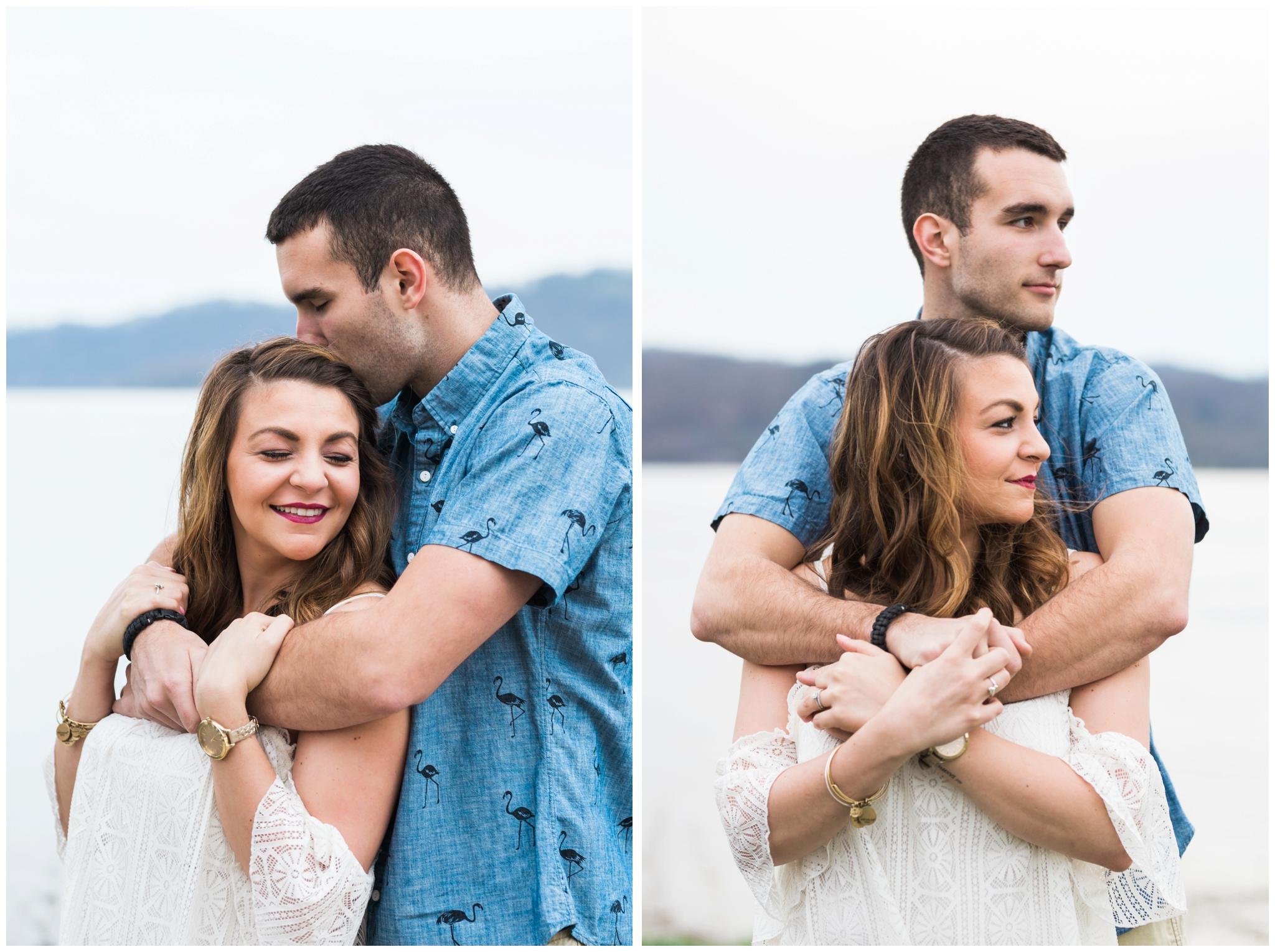 emily grace photo lancaster pa wedding photographer