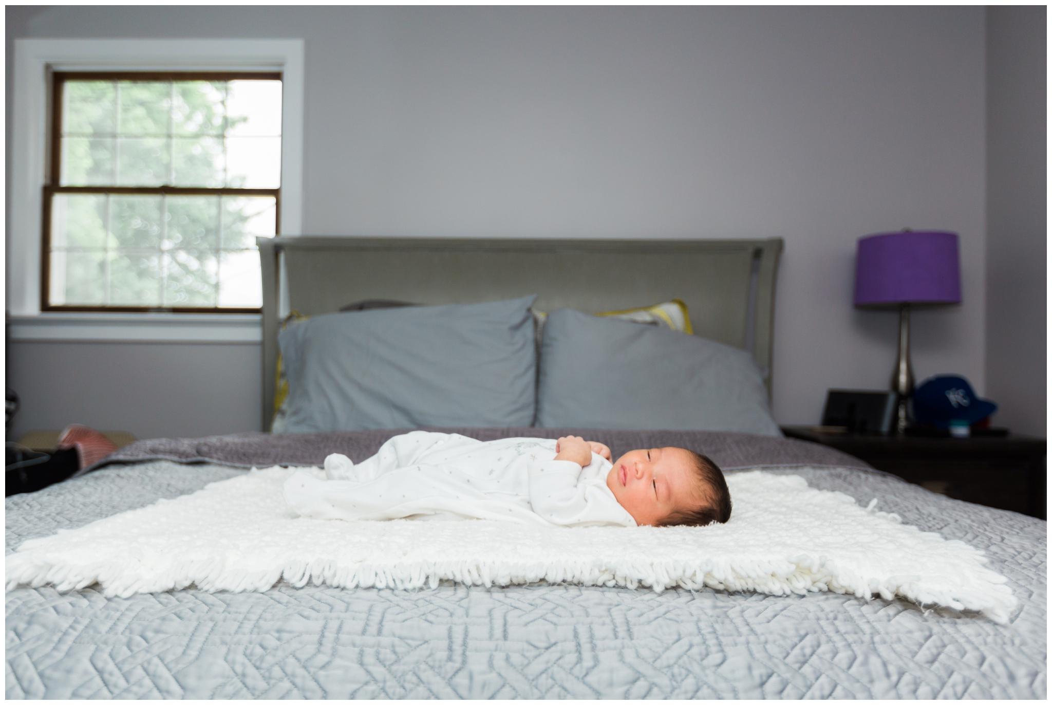 elizabethtown-pa-newborn-photographer_0011.jpg