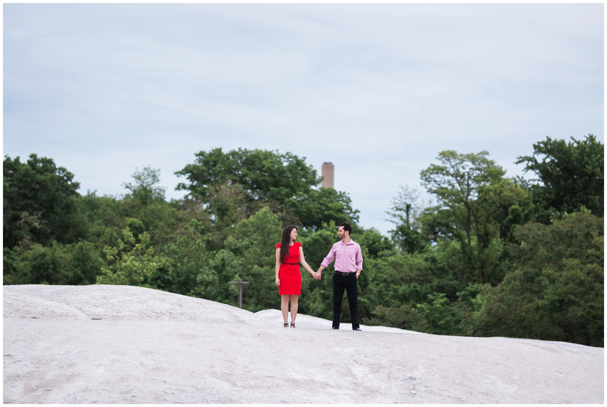 emily-grace-photography-white-cliffs-of-conoy-engagement