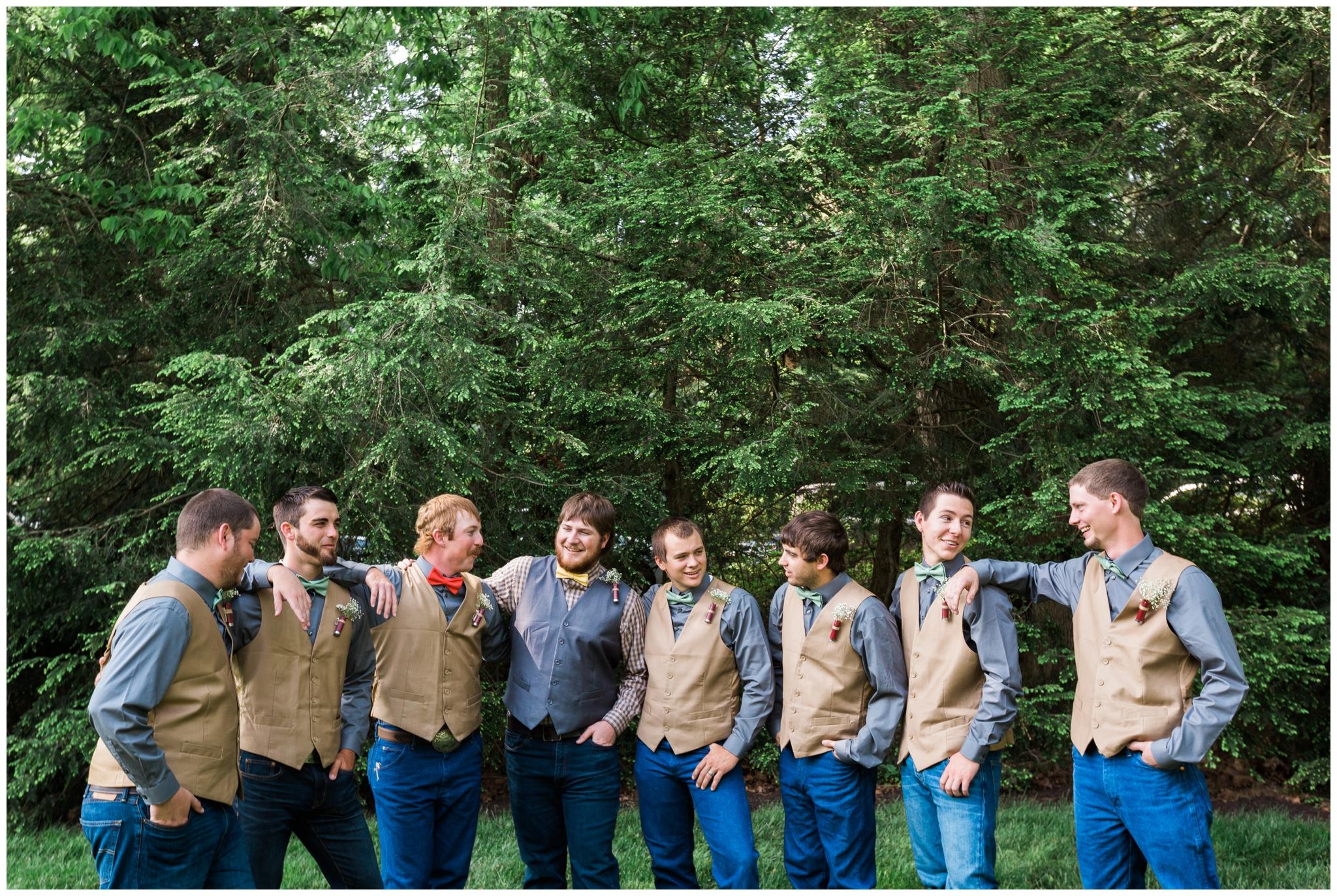 emily-grace-photography-elizabethtown-pa-rustic-chic-wedding