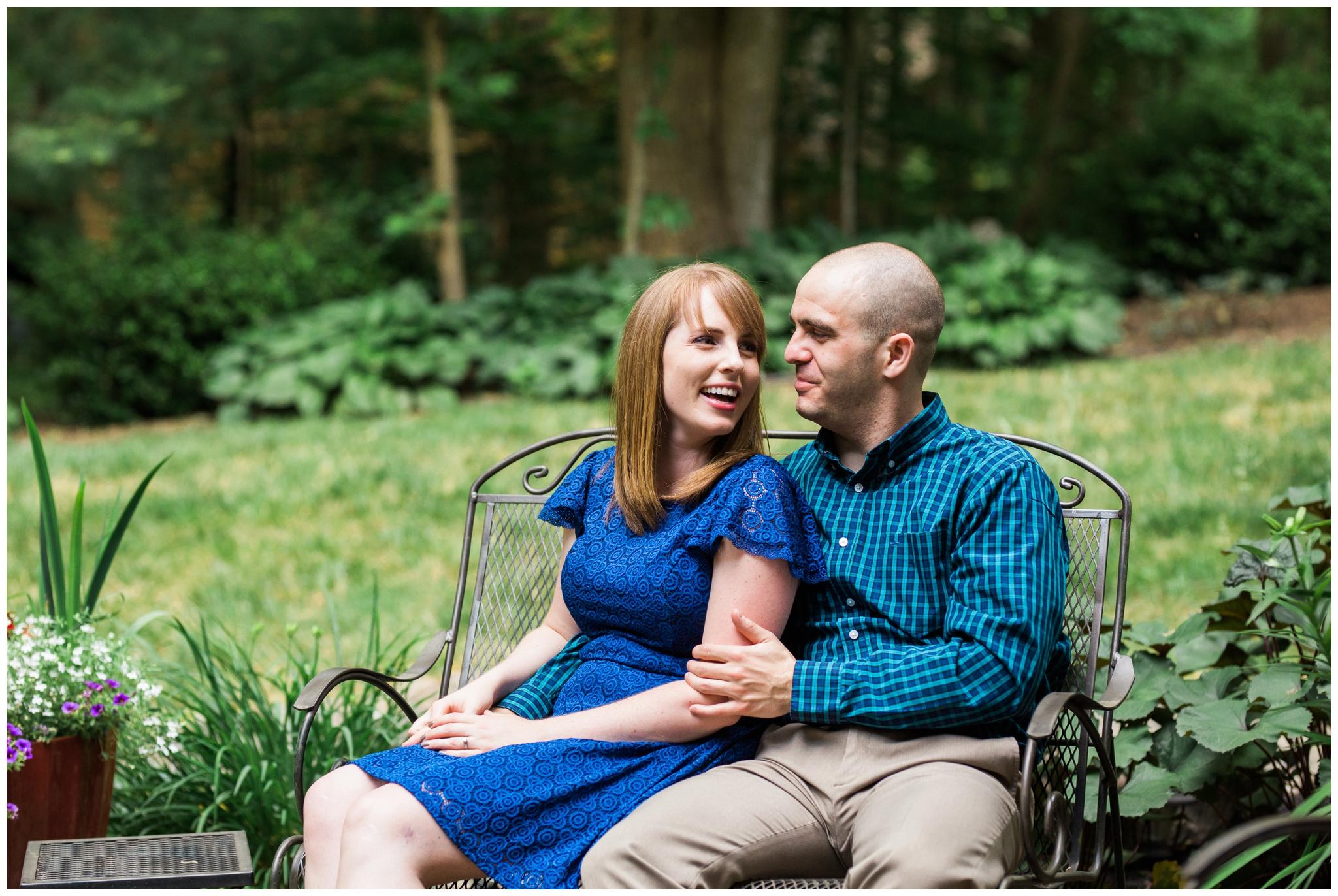 frederick-maryland-wedding-photographer-outdoor-engagement_0013.jpg