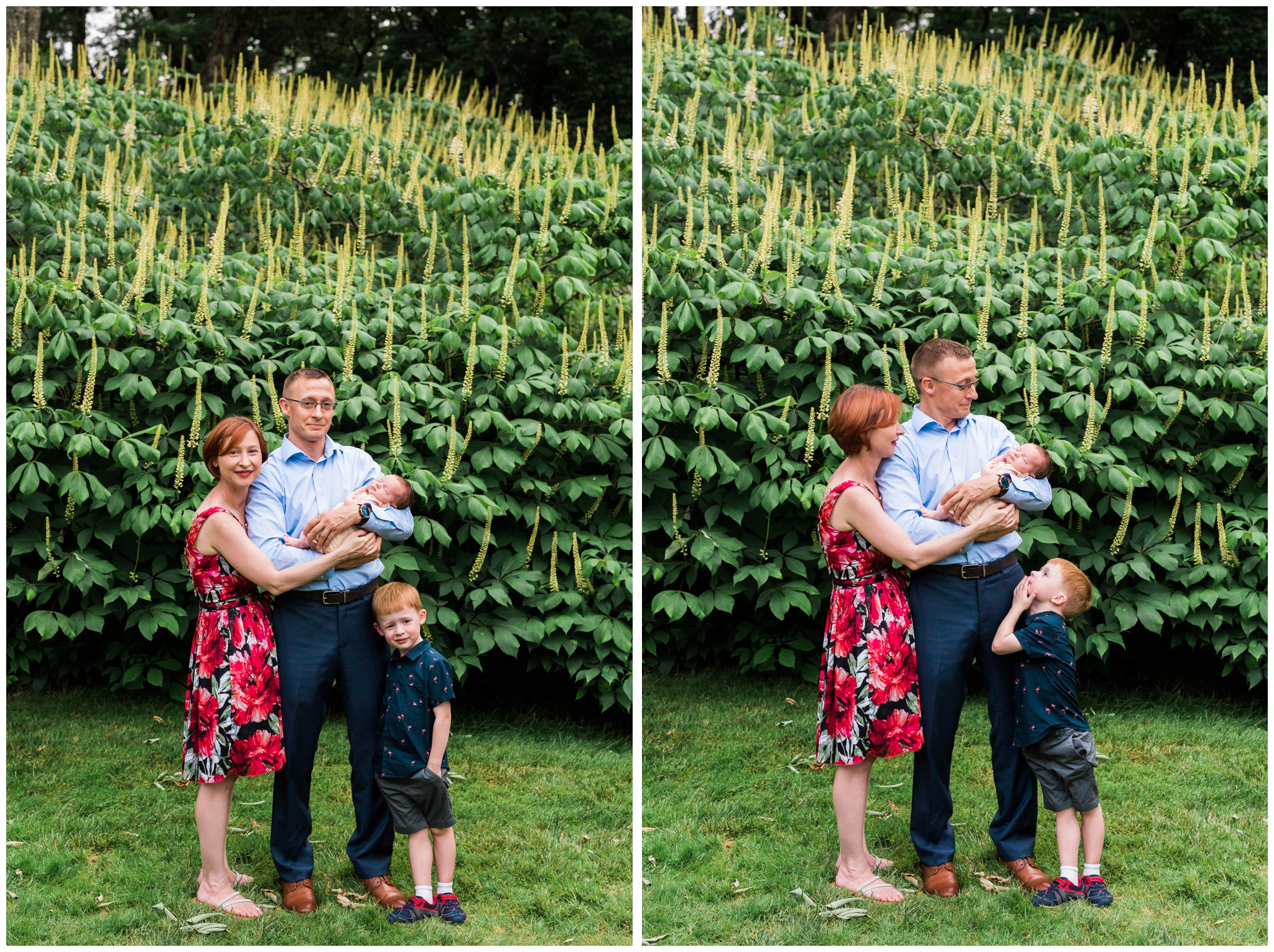 emily grace photography, lancaster pa, family portrait, lifestyle photographer