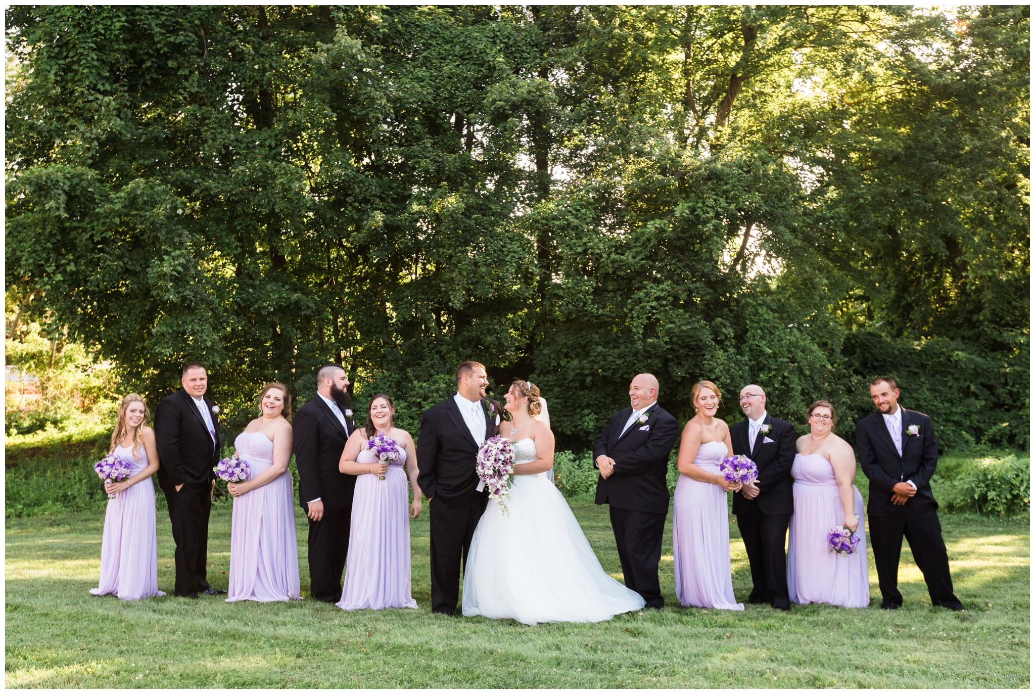 emily grace photography lancaster pa wedding photographer moonstone manor wedding