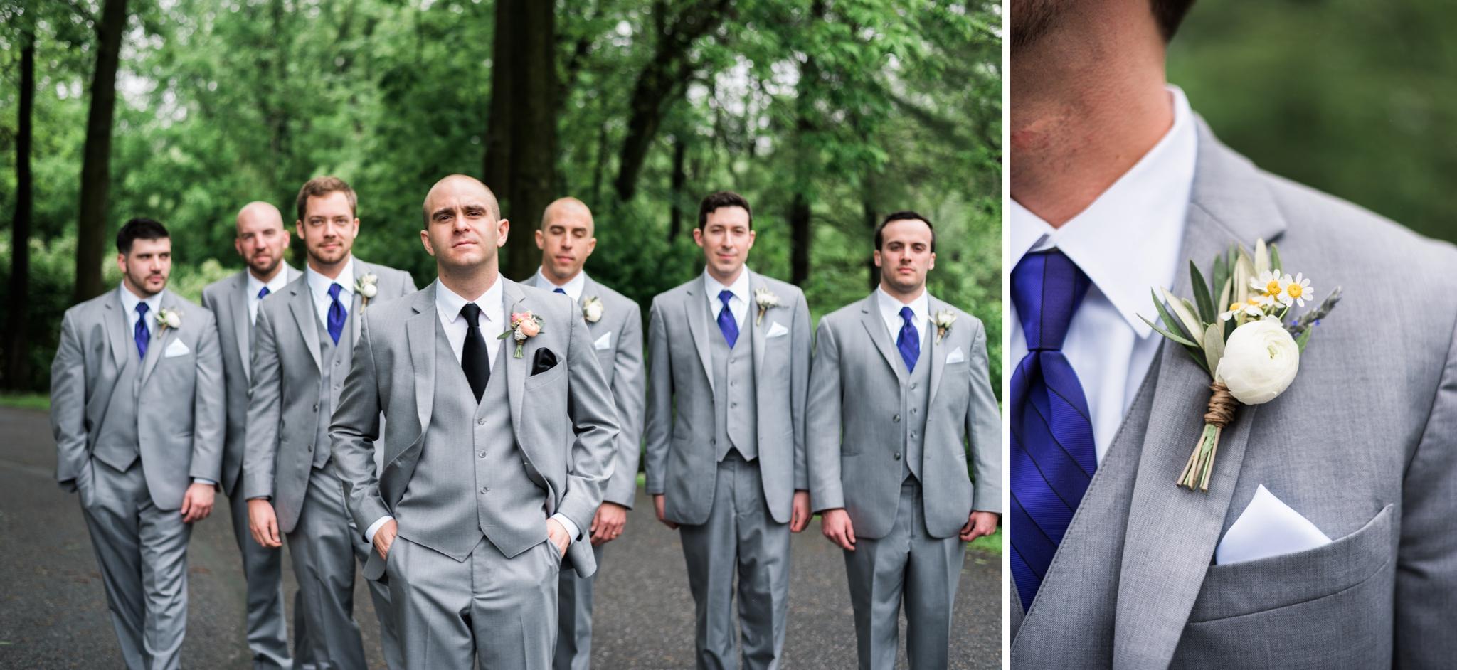 Emily Grace Photography, Lancaster PA Wedding Photographer, Riverdale Manor Wedding
