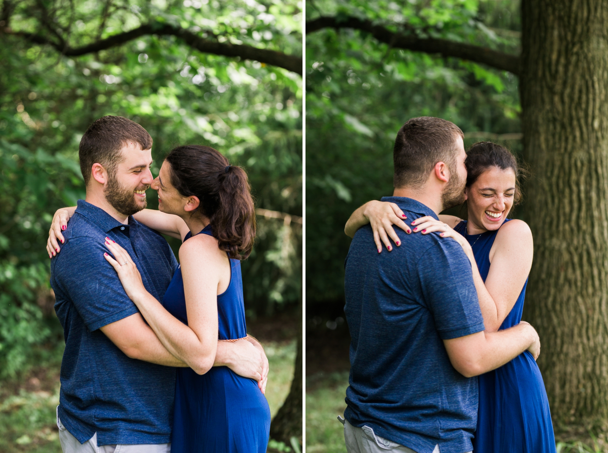 Emily Grace Photography, Lancaster PA Family Portrait Photographer, Extended Family Lifestyle Session