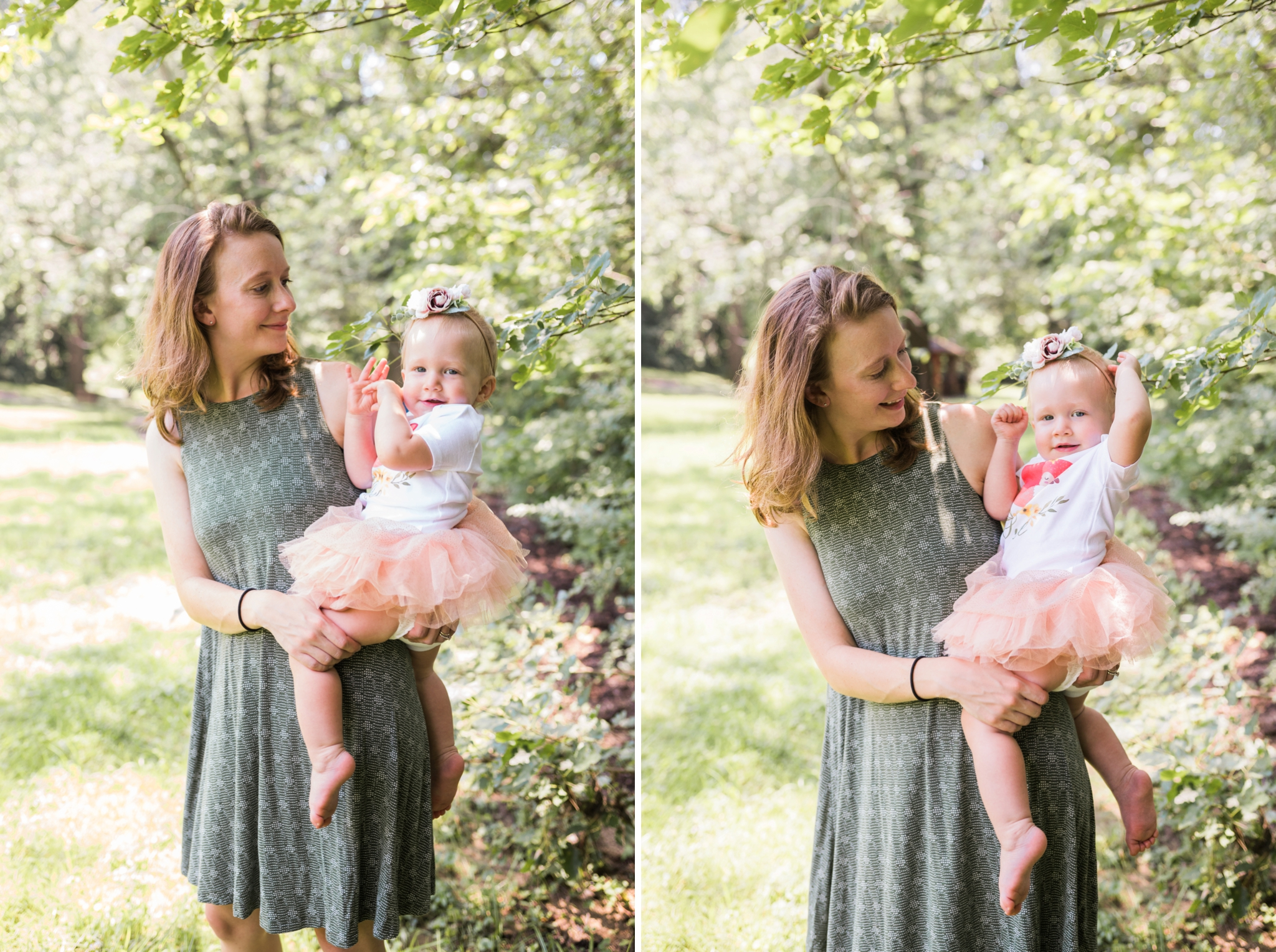 Emily Grace Photography Elizabethtown PA, Fun Fort, Lifestyle Family Portrait, Photographer