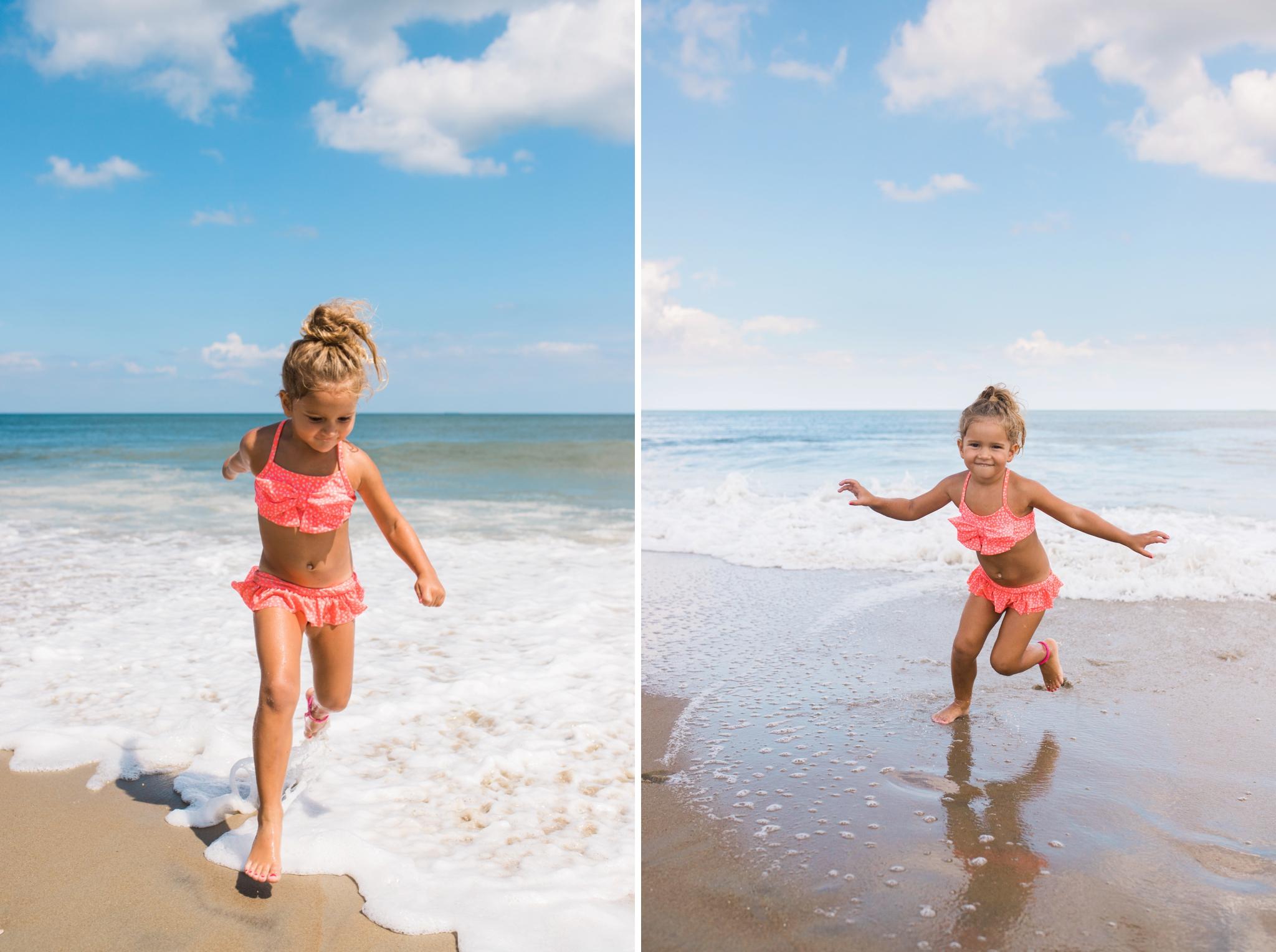 emily-grace-photography-lancaster-pa-lifestyle-family-portrait-photographer-bethany-beach-session