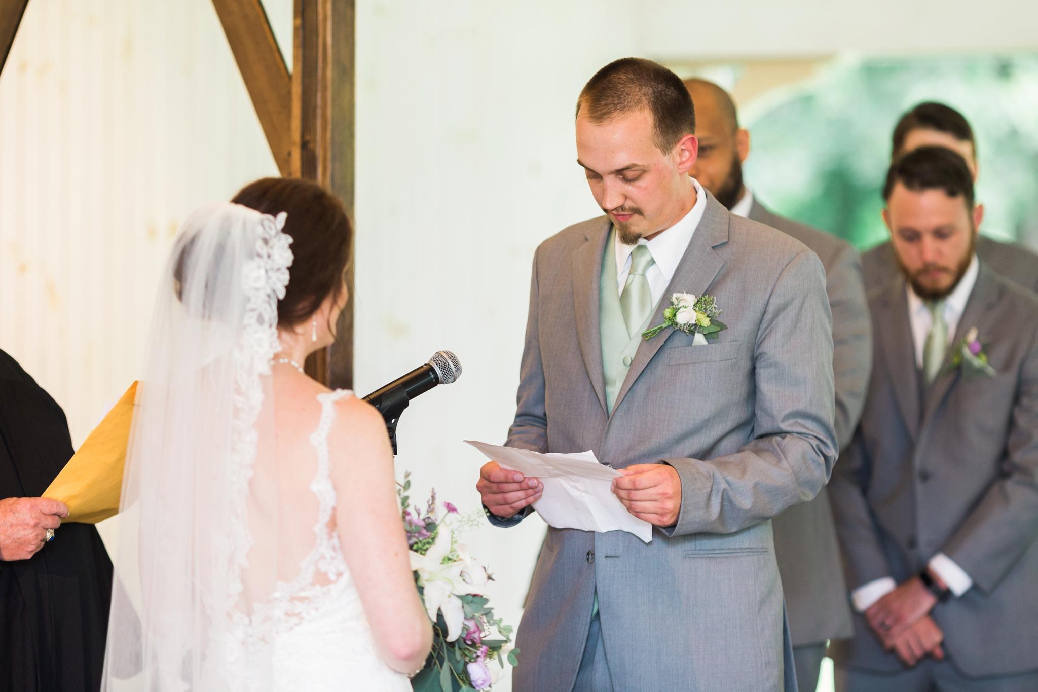 Emily Grace Photography, Lancaster PA Wedding Photographer, Moonstone Manor, Beer Garden Theme Wedding