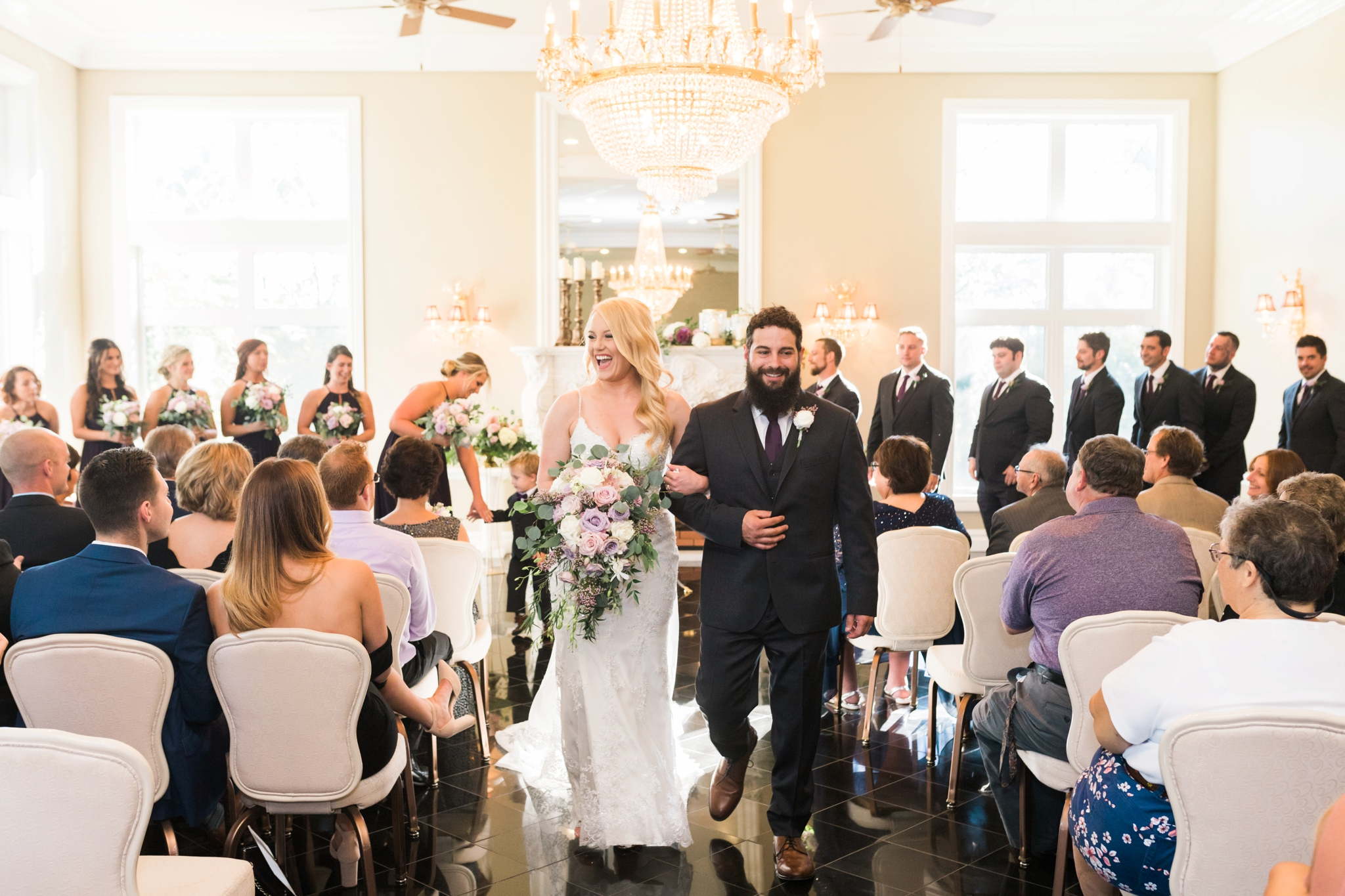 Emily Grace Photography, Mount Joy PA Wedding Photographer, Cameron Estate Inn Wedding