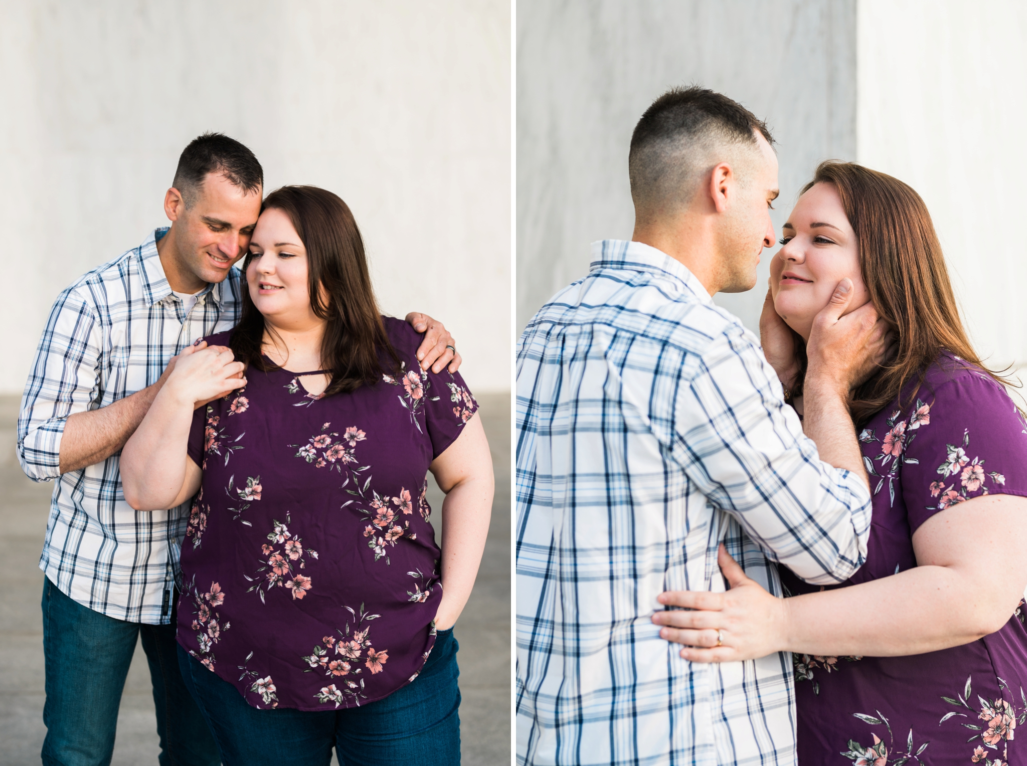 Emily Grace Photography, Elizabethtown Photographer, Founders Hall Hershey PA Engagement Session