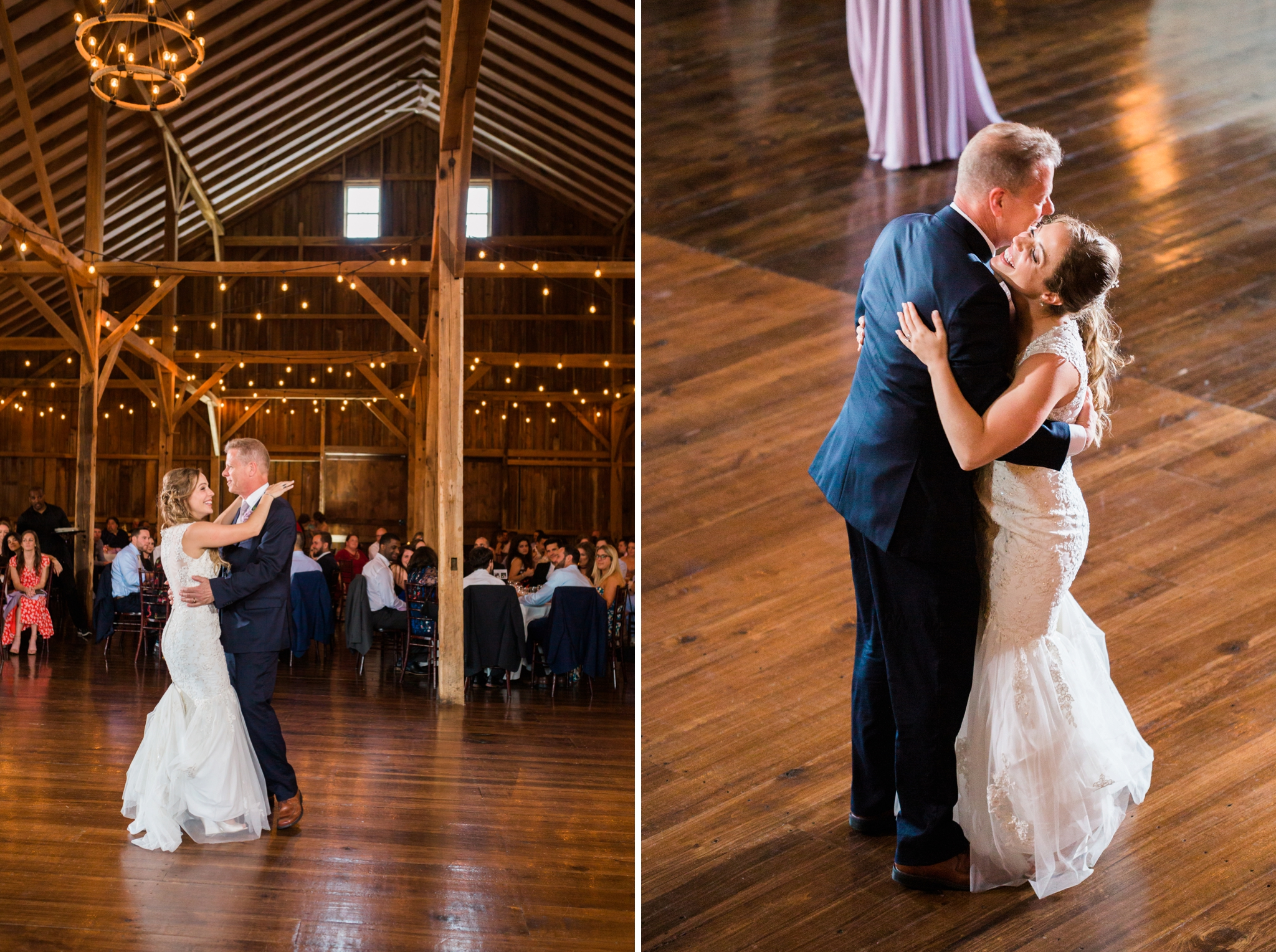 Emily Grace Photography, Lancaster PA Wedding Photographer for Non-Traditional Couples, The Barn at Stoneybrooke, Barn Wedding Venue, Lancaster PA Wedding Venue, Central PA Wedding Photographer
