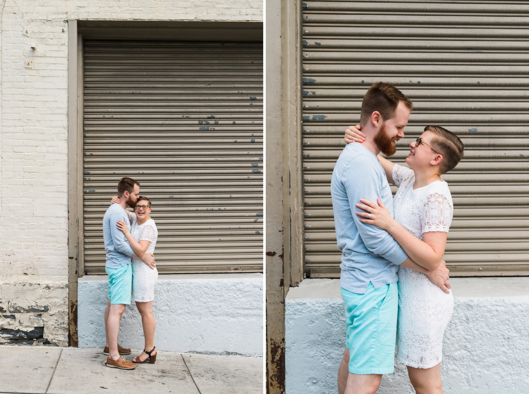 Emily Grace Photo, The Booking House Wedding, Manheim Wedding Venue, Lancaster PA Wedding Photographer, Downtown Lancaster City Engagement Session, Lancaster Central Market Engagement Session