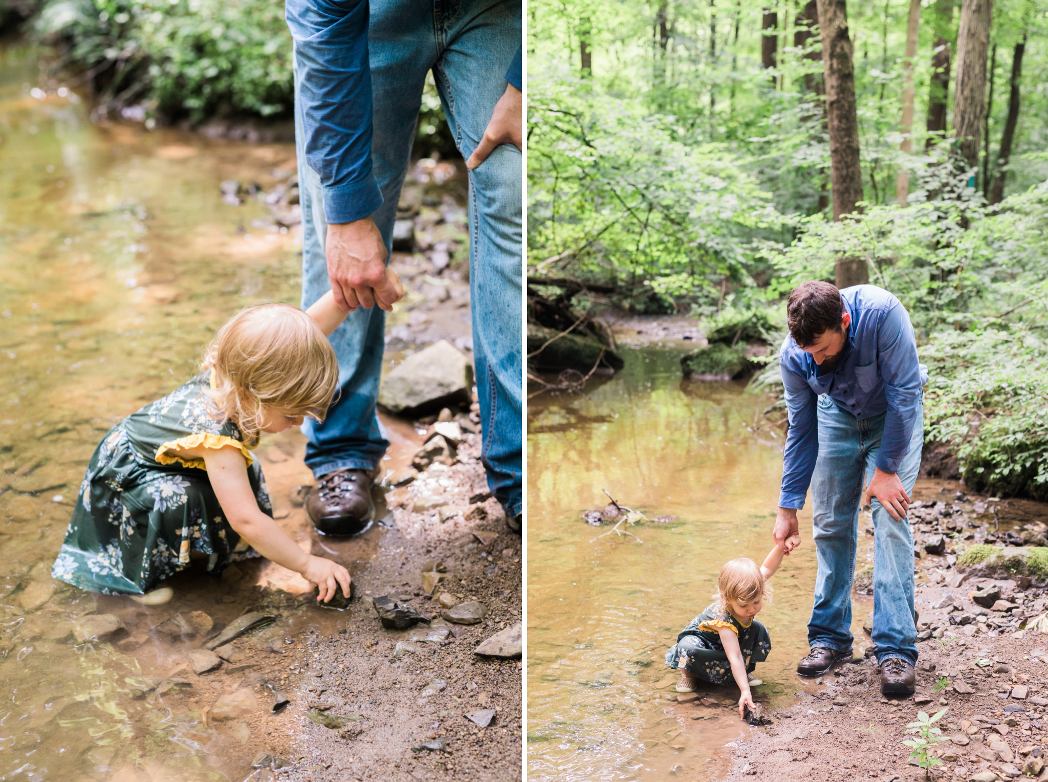 Emily Grace Photography, Lancaster PA Family Photographer, Elizabethtown PA Family Photographer, Adventure Family Photos, Camping Family Photos, Lifestyle Family Portraits