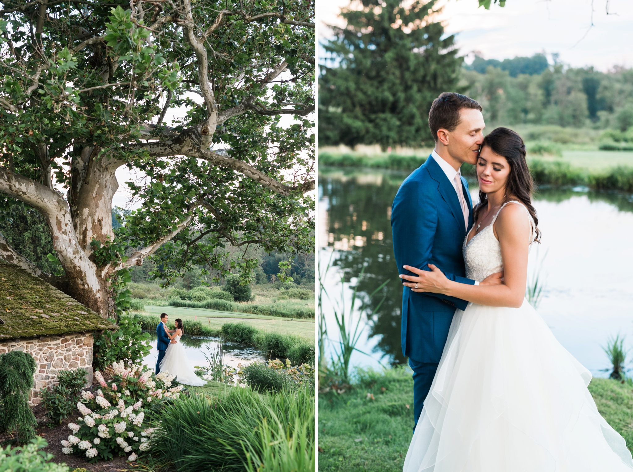 Emily Grace Photography, Lancaster PA Wedding Photographer, French Creek Golf Club Wedding Venue, Elverson PA Wedding Venue, Fairytale Wedding Theme, Central PA Wedding Photographer