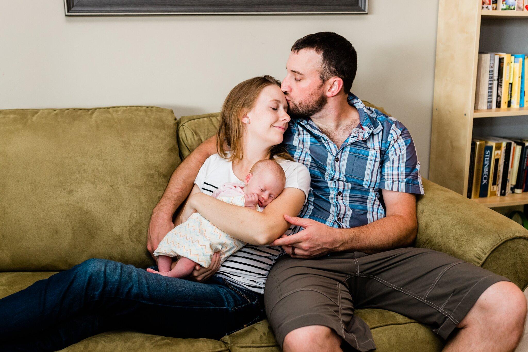 Lancaster PA Family Photographer, Lancaster PA Newborn Photographer, Harrisburg PA Family Photographer, Harrisburg PA Newborn Photographer, Elizabethtown PA Family Photographer