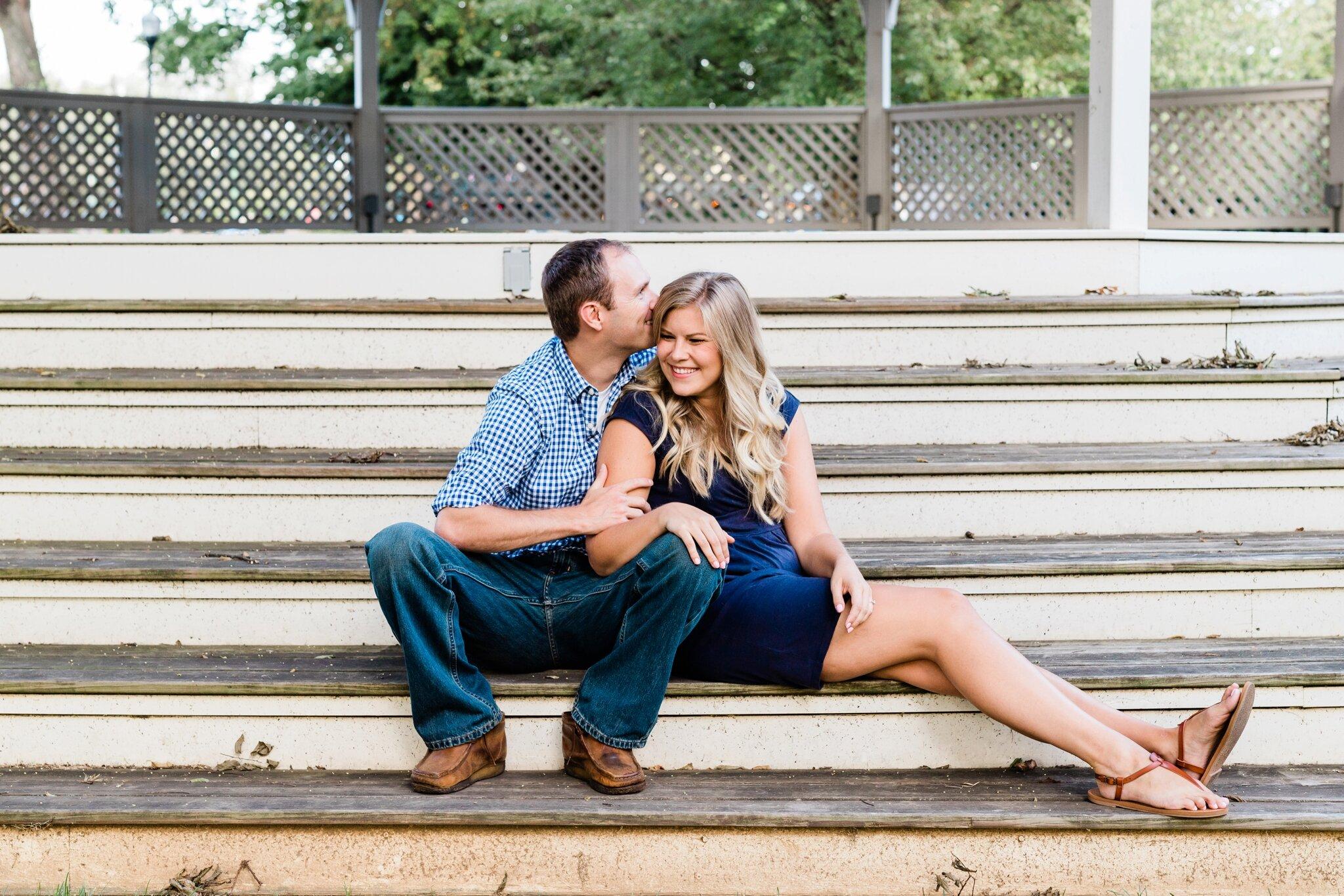 Emily Grace Photography, Lancaster PA Wedding Photographer, General Sutter Inn Wedding Venue, Lititz Wedding Venue, Lititz Springs Park Engagement Photos, Lititz Springs Park Wedding Ceremony