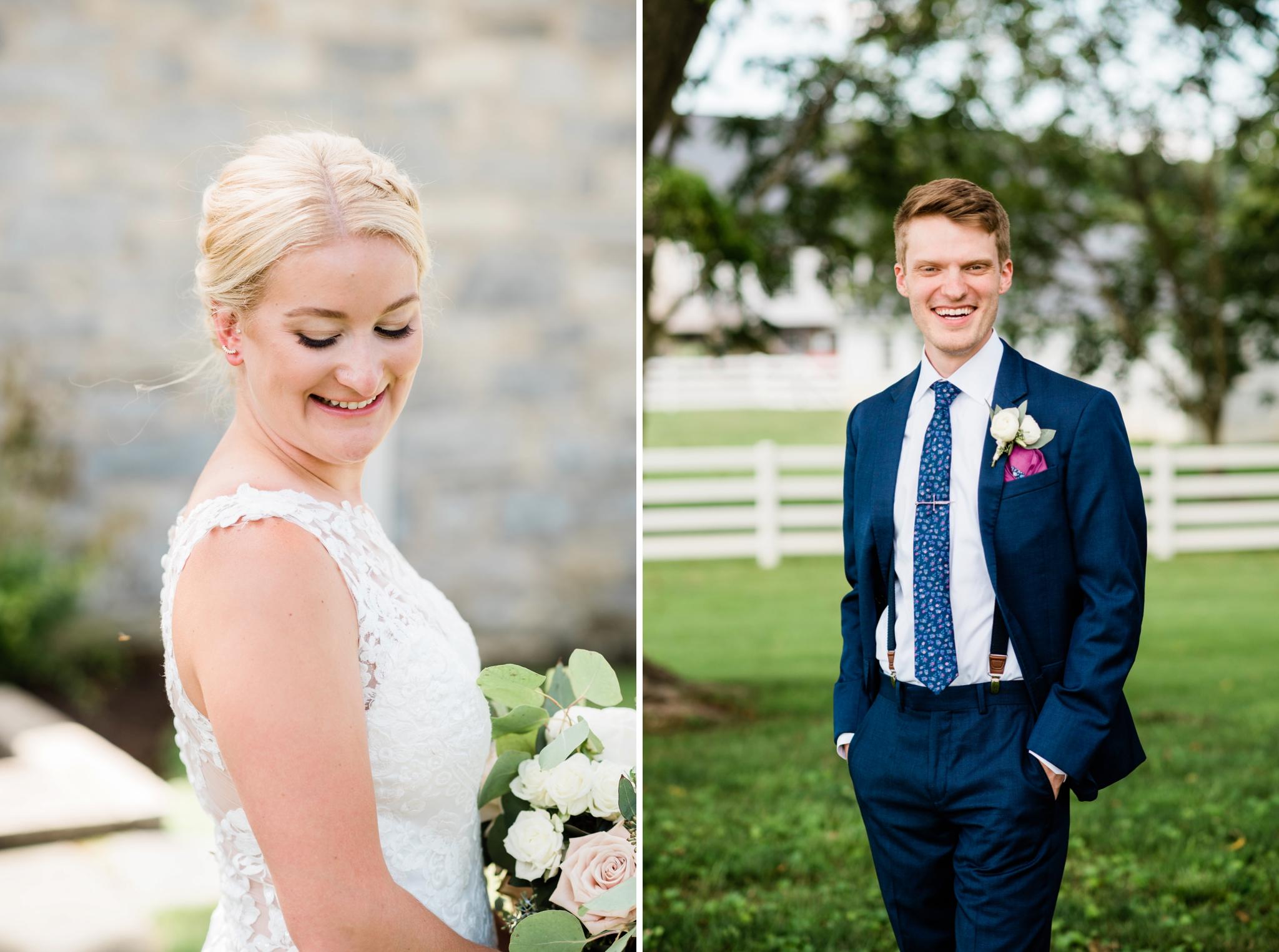 Emily Grace Photography, Lancaster PA Wedding Photographer, Wedding Photography for Unique Couples, The Barn at Silverstone, Lancaster PA Wedding Venue, Central PA Wedding Photographer