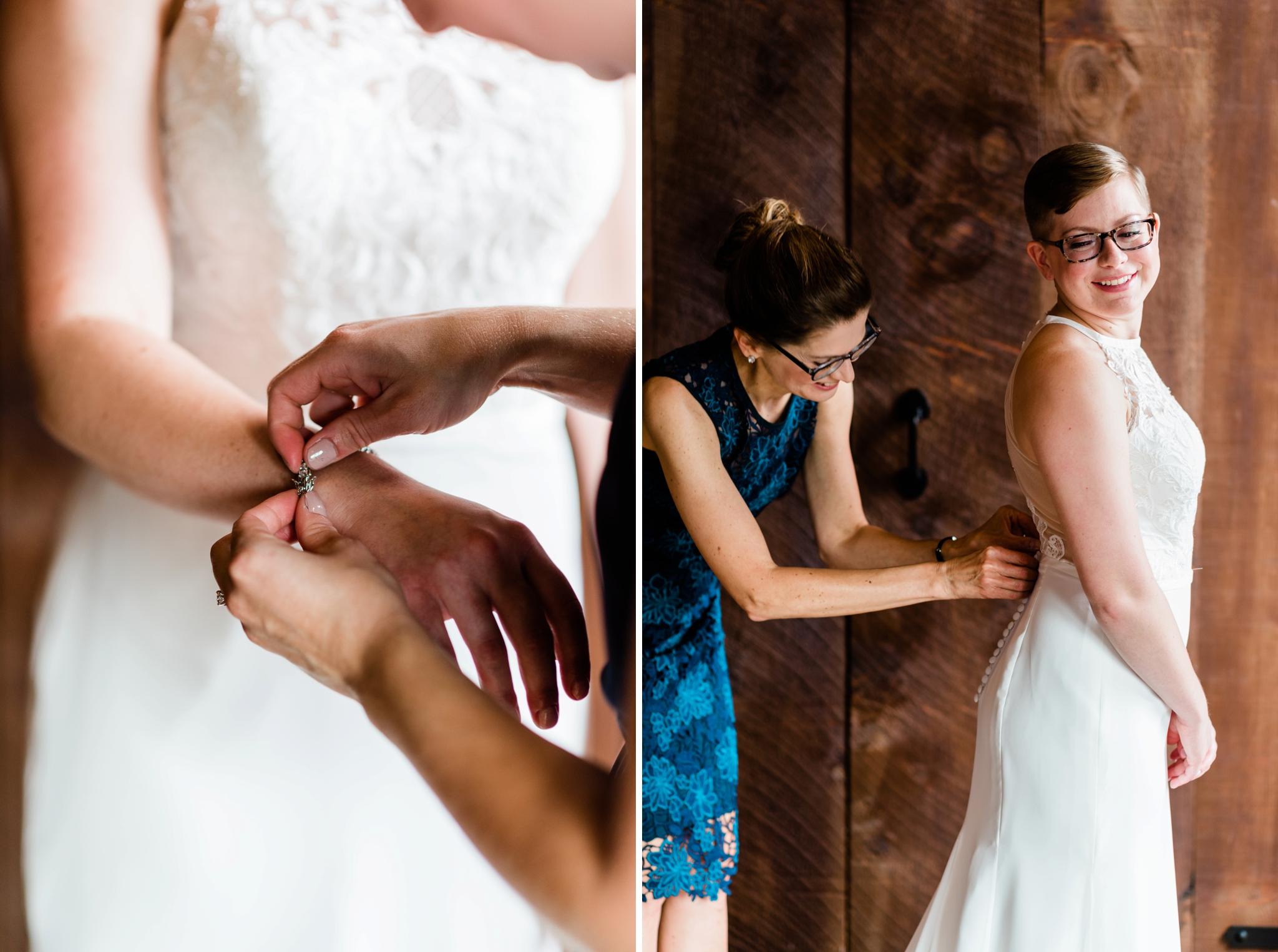 Emily Grace Photography, Lancaster PA Wedding Photographer, The Booking House Wedding Venue, Manheim PA Wedding Venue, Central PA Wedding Photographer