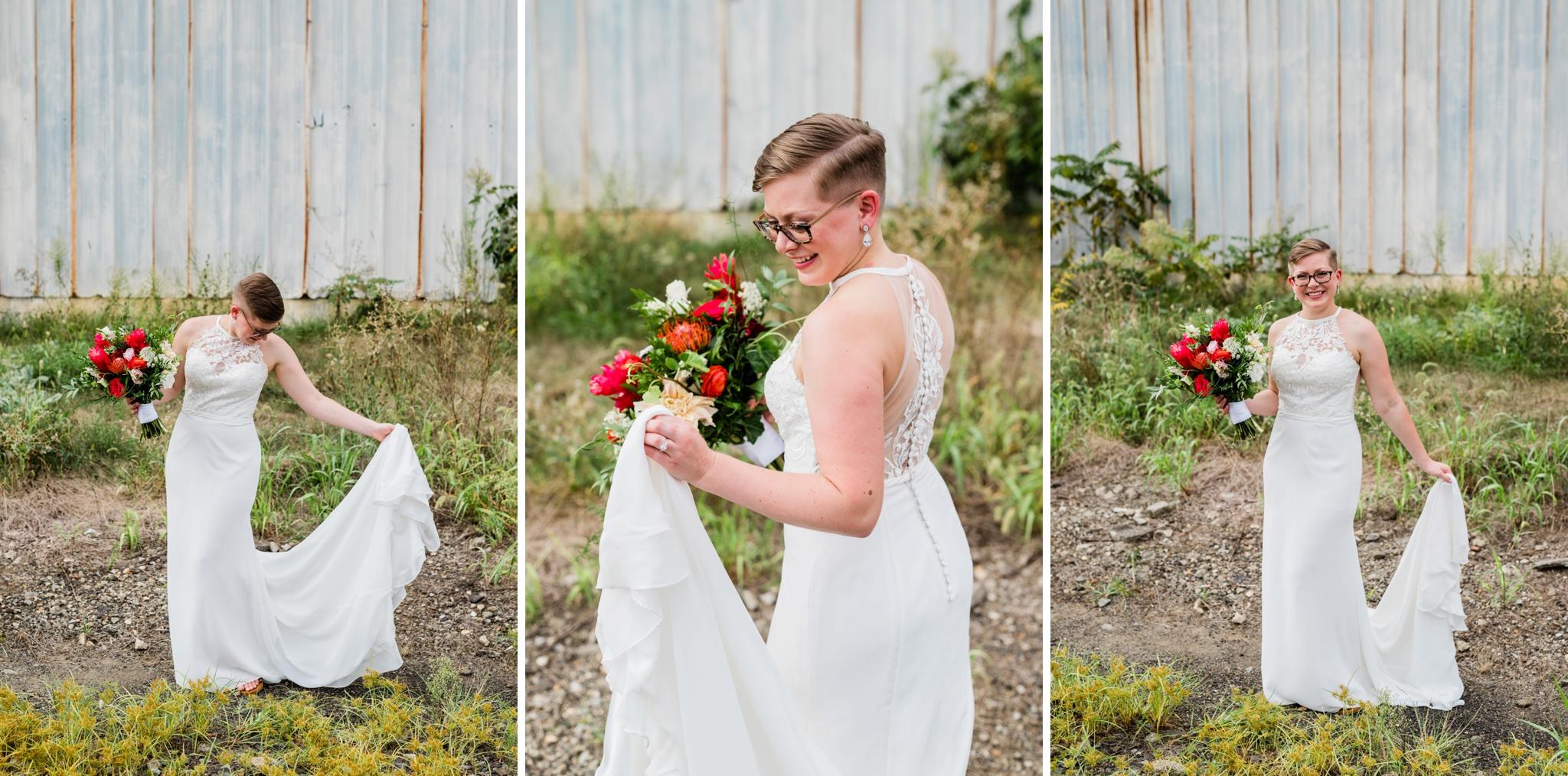 Emily Grace Photography, Lancaster PA Wedding Photographer, The Booking House Wedding Venue, Manheim PA Wedding Venue, The Booking House Manheim Bridesmaid Photos, Central PA Wedding Photographer