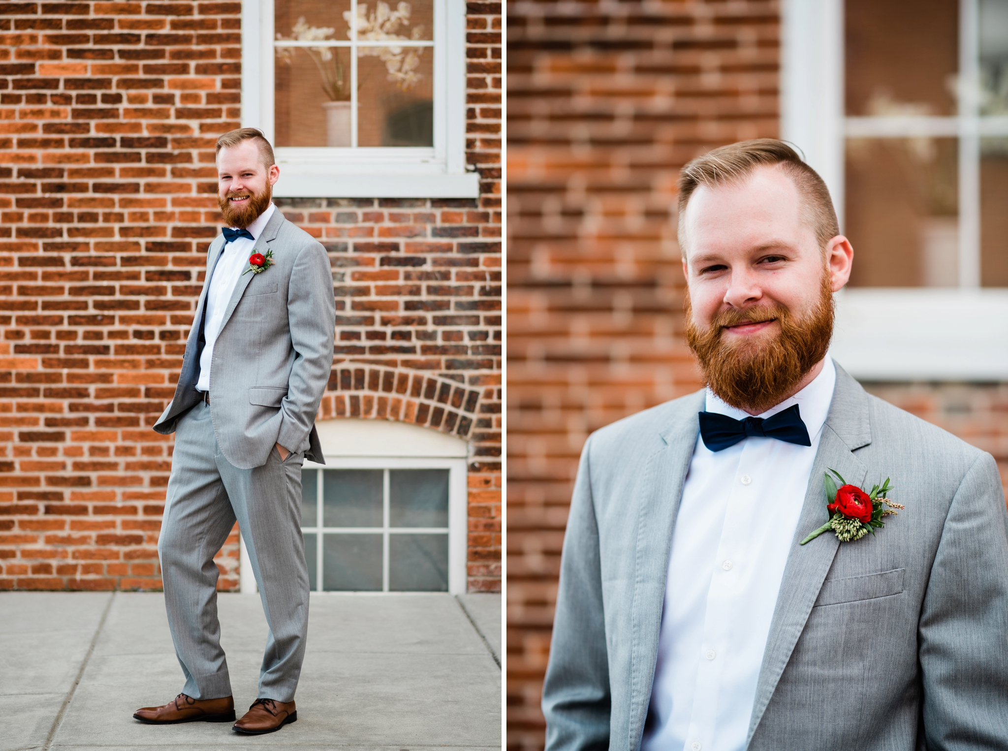 Emily Grace Photography, Lancaster PA Wedding Photographer, The Booking House Wedding Venue, Manheim PA Wedding Venue, The Booking House Manheim Groomsmen Photos, Central PA Wedding Photographer