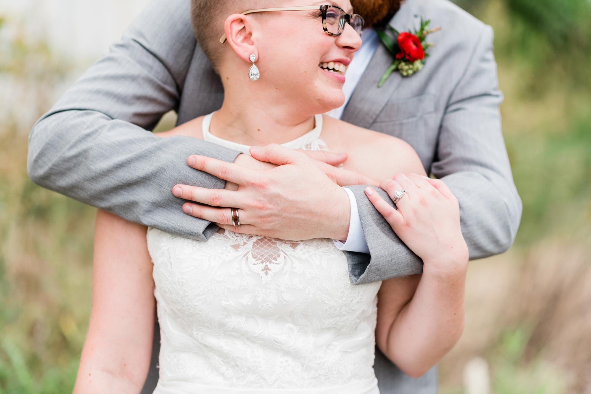 Emily Grace Photography, Lancaster PA Wedding Photographer, The Booking House Wedding Venue, Manheim PA Wedding Venue, The Booking House Manheim Couples Photos, Central PA Wedding Photographer