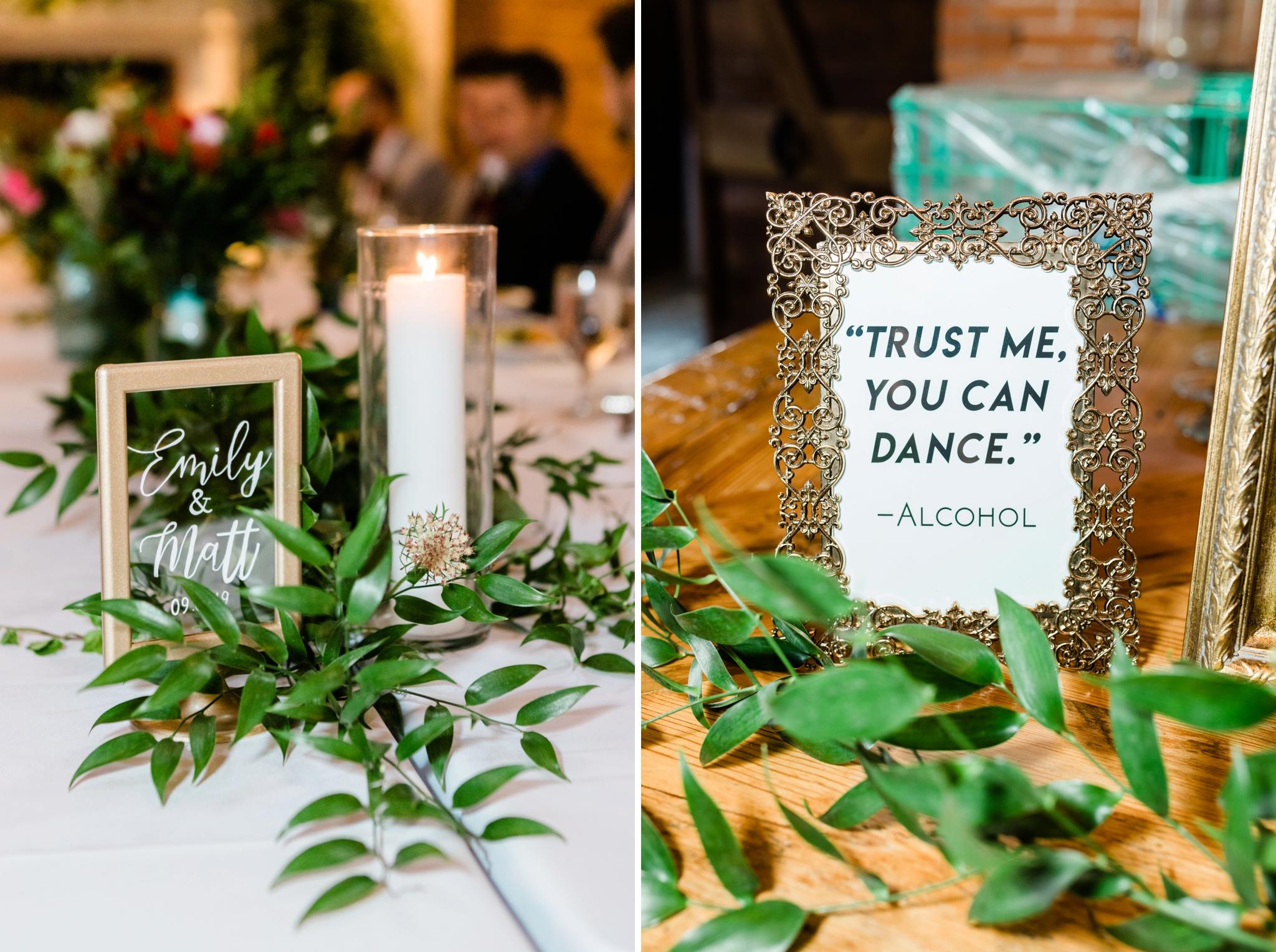 Emily Grace Photography, Lancaster PA Wedding Photographer, The Booking House Wedding Venue, Manheim PA Wedding Venue, The Booking House Manheim, Central PA Wedding Photographer