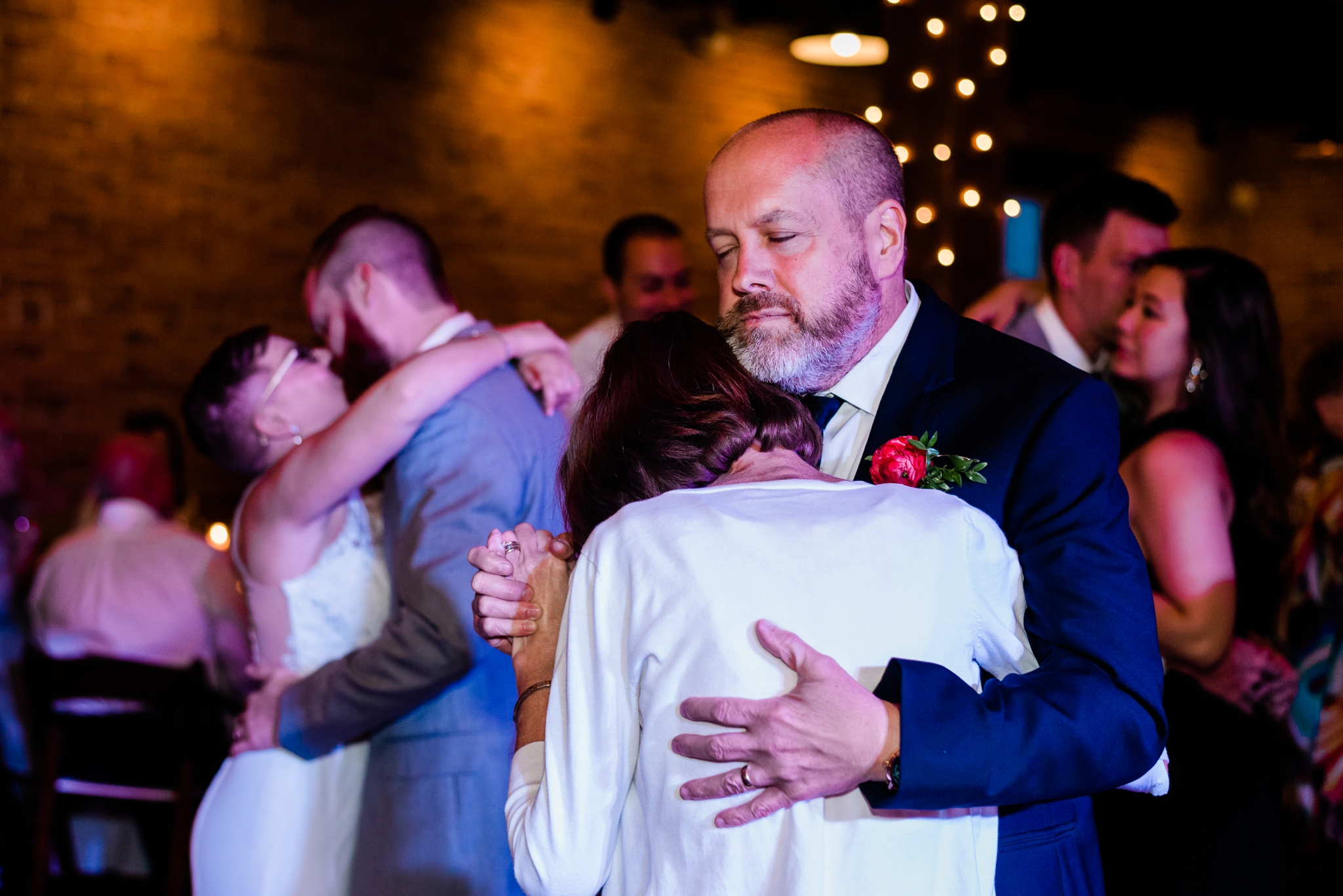 Emily Grace Photography, Lancaster PA Wedding Photographer, The Booking House Wedding Venue, Manheim PA Wedding Venue, The Booking House Manheim Reception Photos, Central PA Wedding Photographer