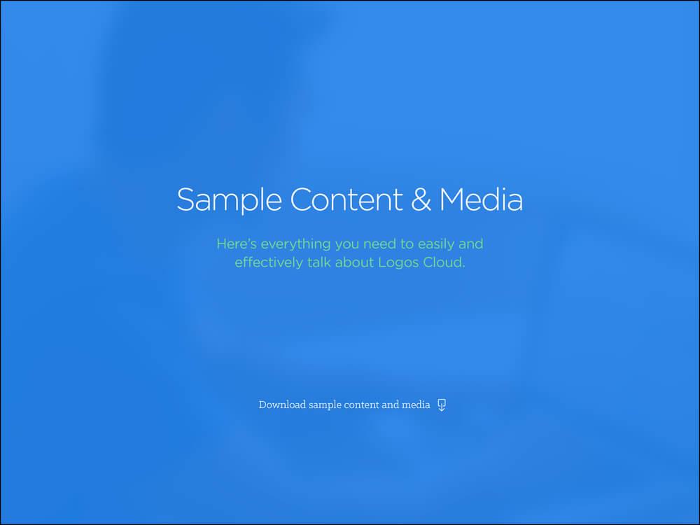 Media+Kit-3+2-6.jpg