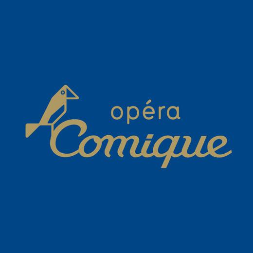 Logo-opéra-comique.jpg
