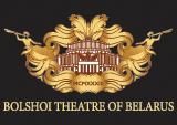 logo_bolshoi_teatr_belarusi_eng.png