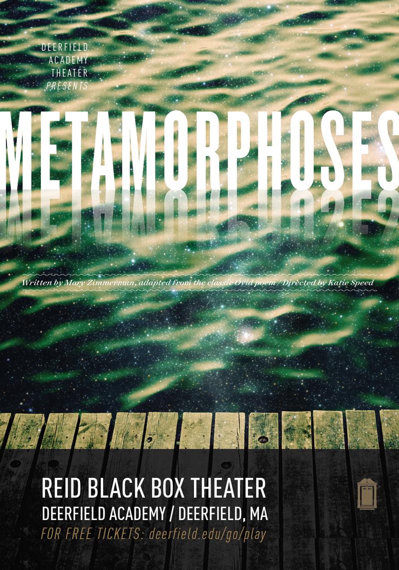 metamorphoses_POSTER_800x1143[1].jpg