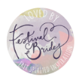 Festival Brides Badge.jpg