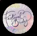 Festival Brides Badge.jpg