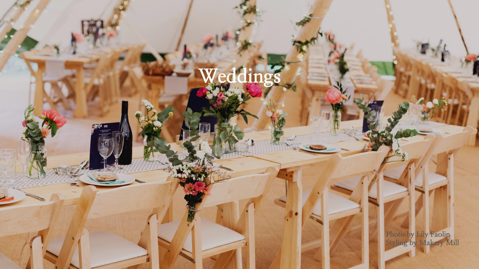 Homepage slide Weddings 3.jpg