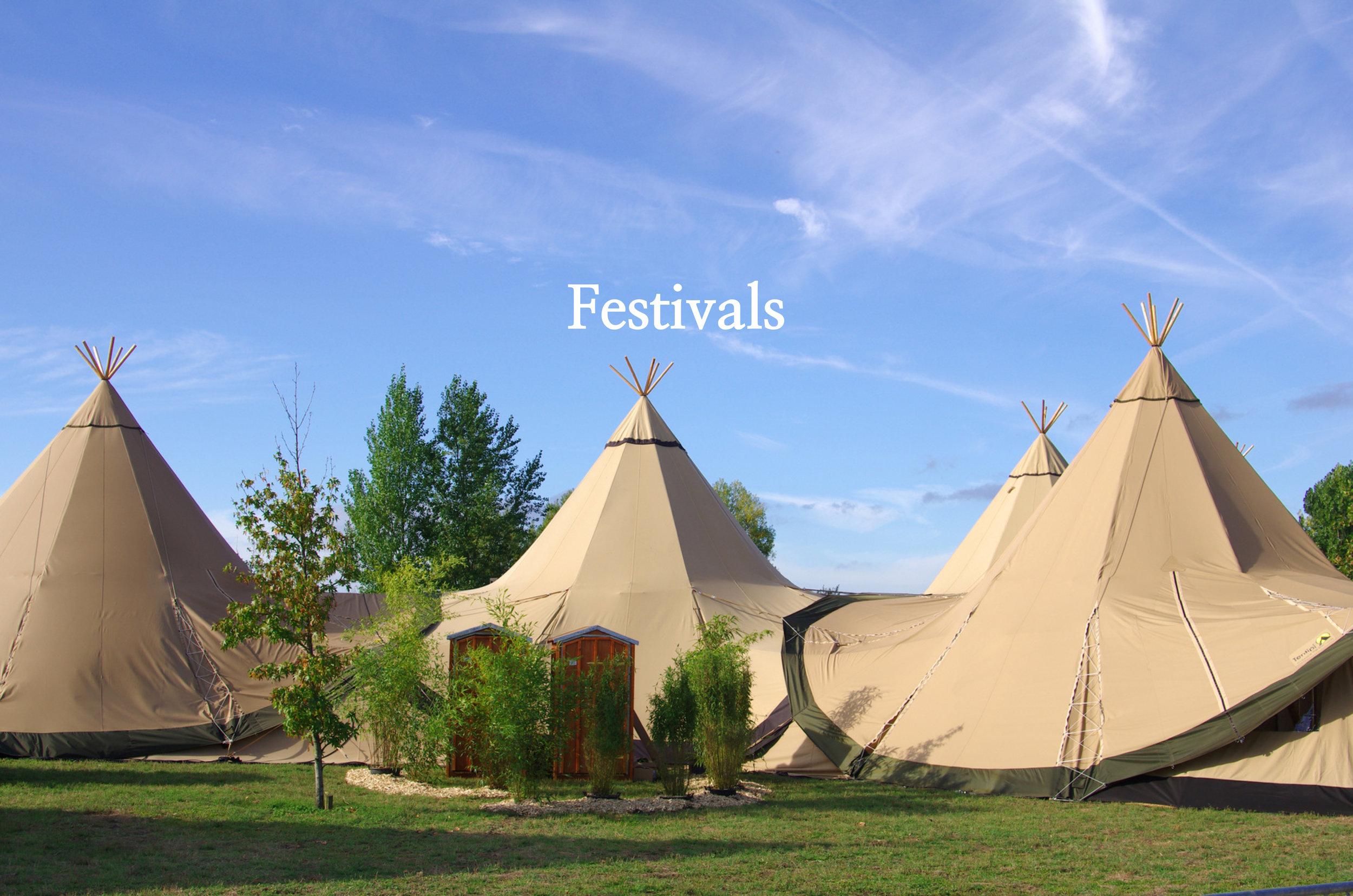 Homepage slide Festivals 1.jpg