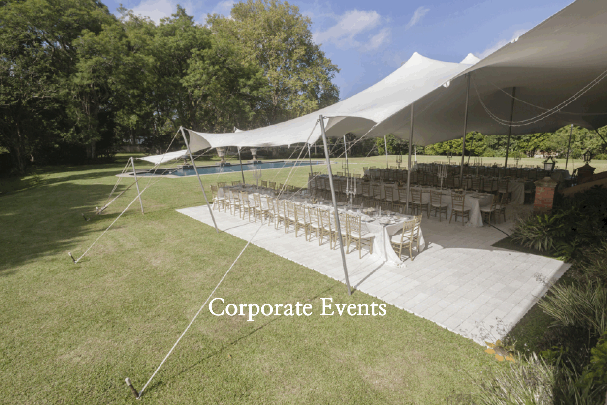 Homepage slide Corporate 3.jpg