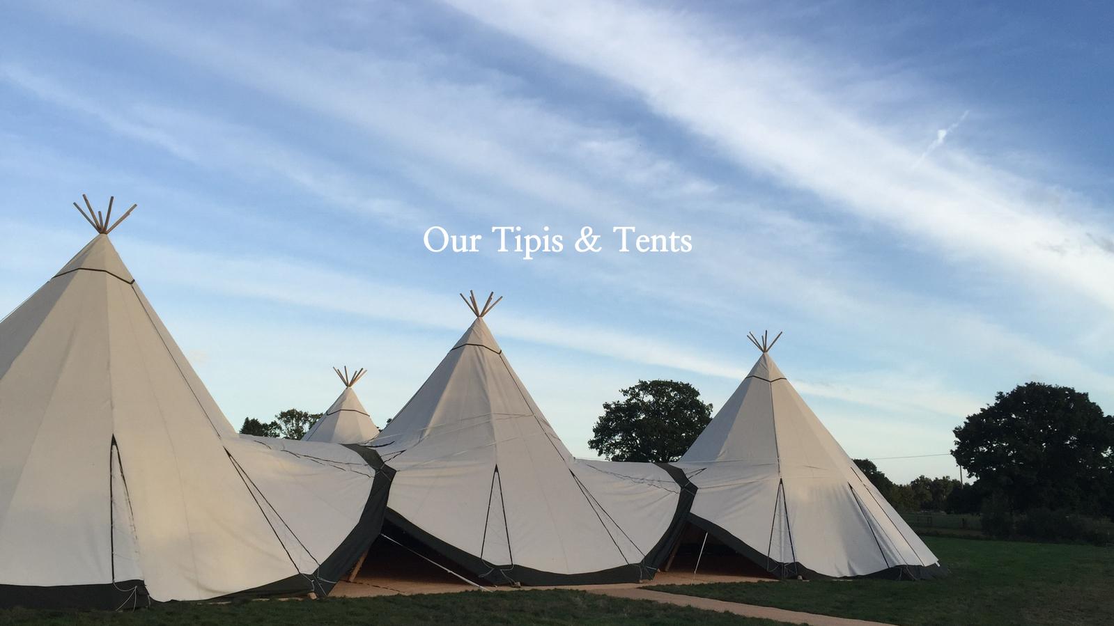 Homepage slide Tipis & Tents 1.jpg