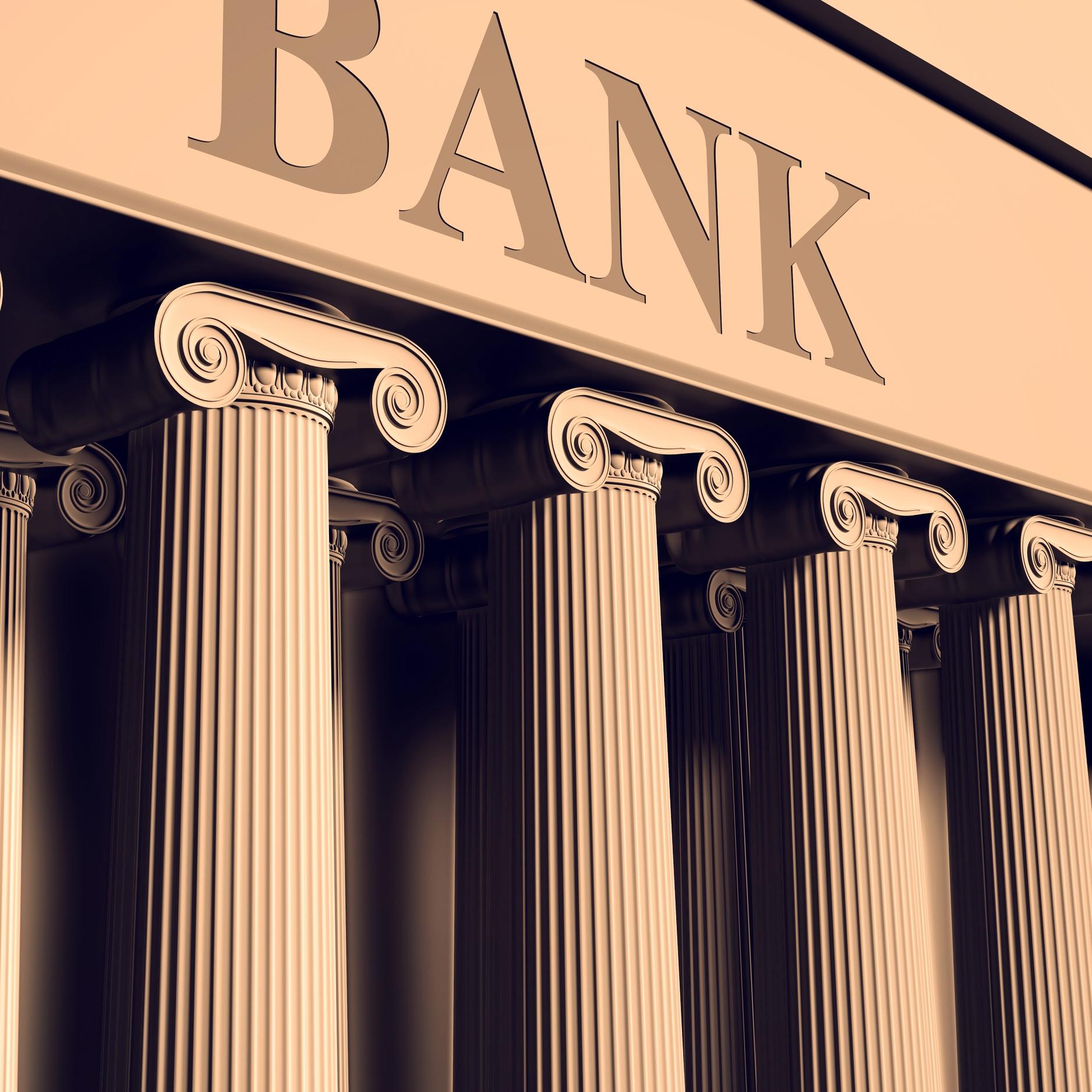Lender Liability & Banking