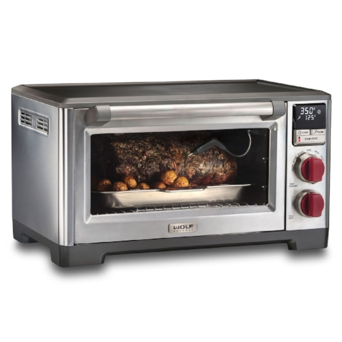 Wolf Convection Oven