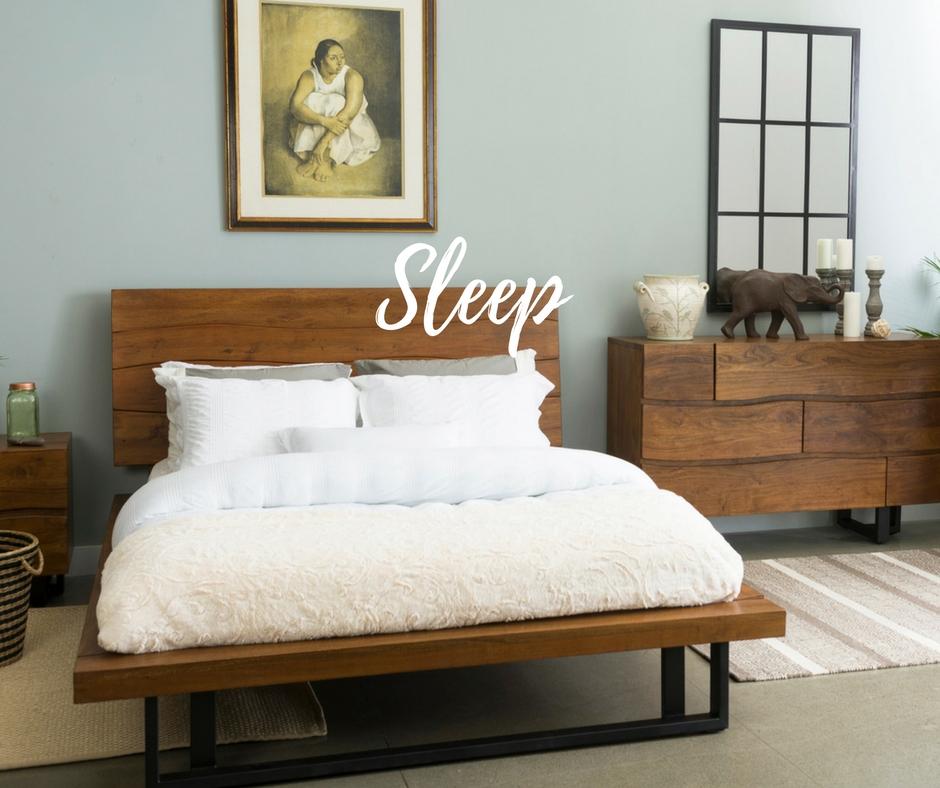 lh imports sleep gallery
