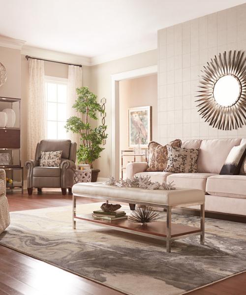 RK Furniture Care (1).png