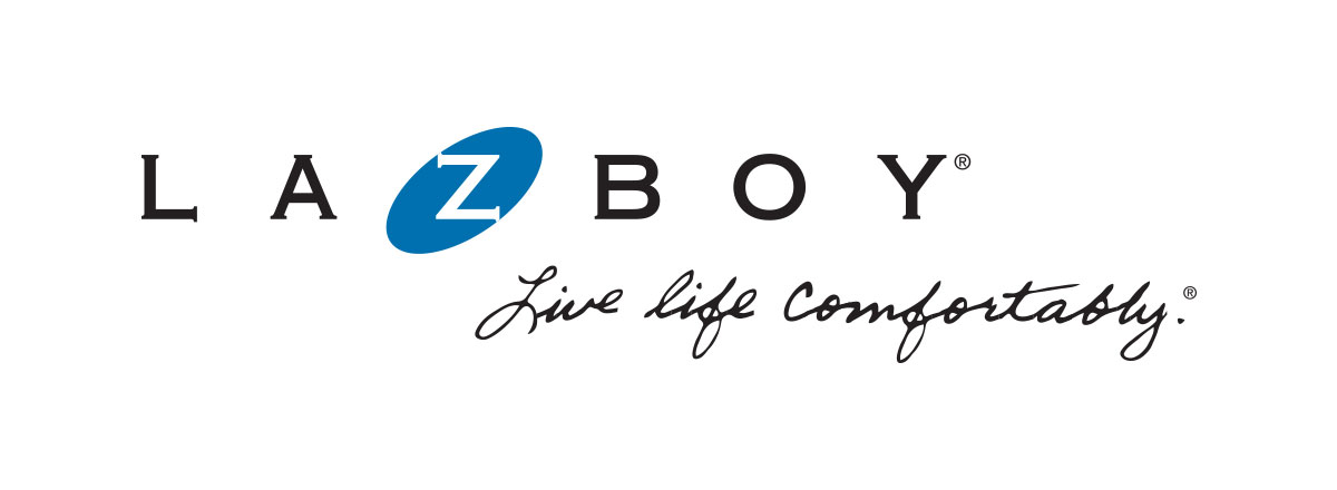 Visit us in store for more styles from La-Z-boy and choose from 100+ fabric options to Create a Home you Love with RK Furniture Gallery. -