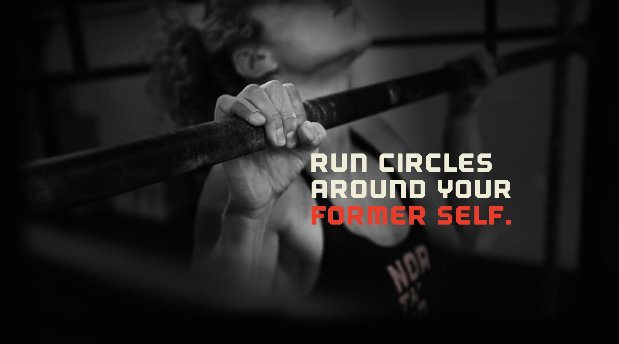run-circles.jpg