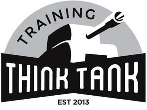 training-think-tank2-600x403.jpg