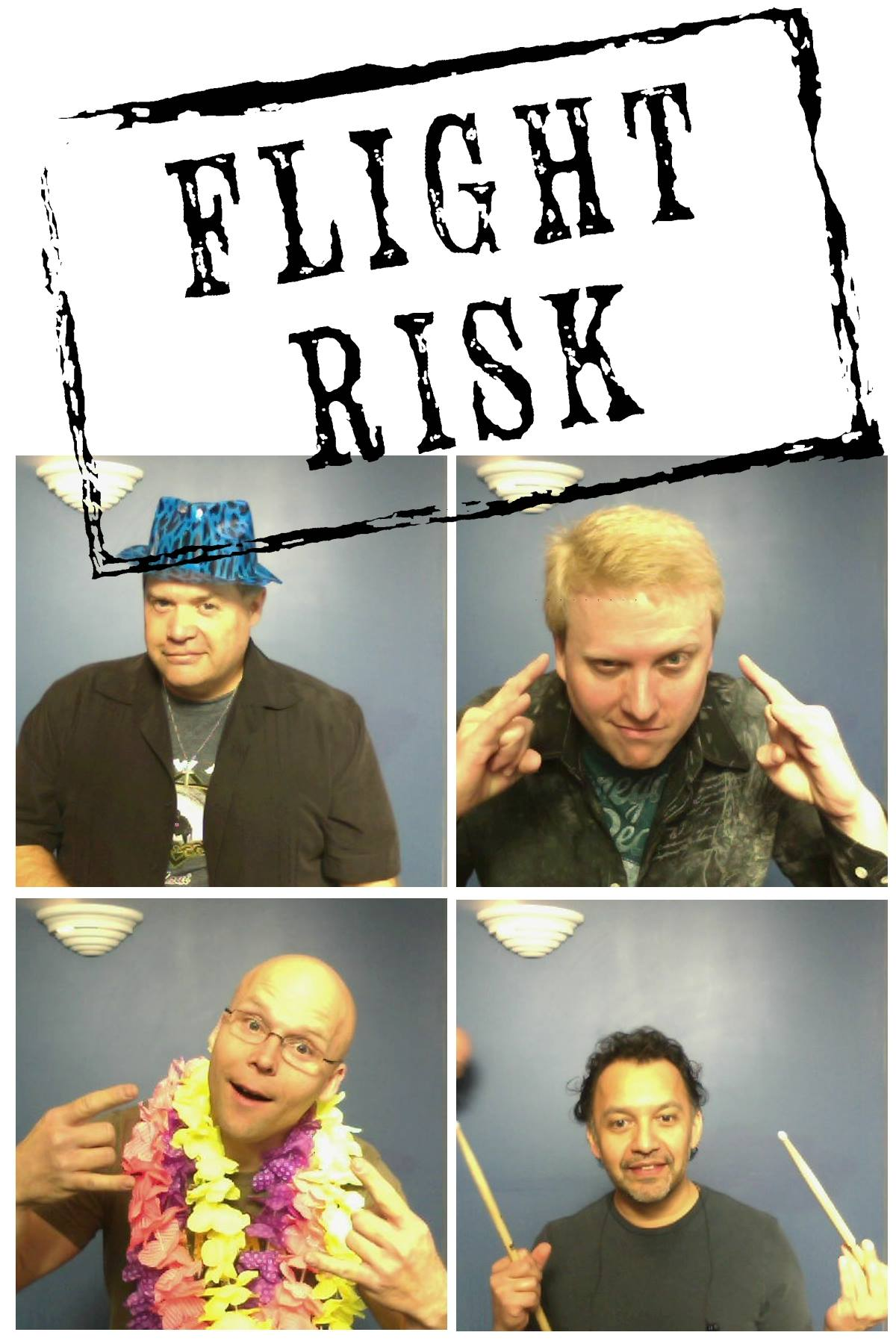 flightRisk-band.jpg