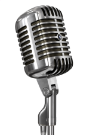 Hear Our Radio Ad!