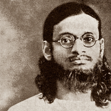 gallery_YOUNG JNANANANDA.jpg